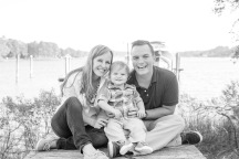 virginia beach family photos